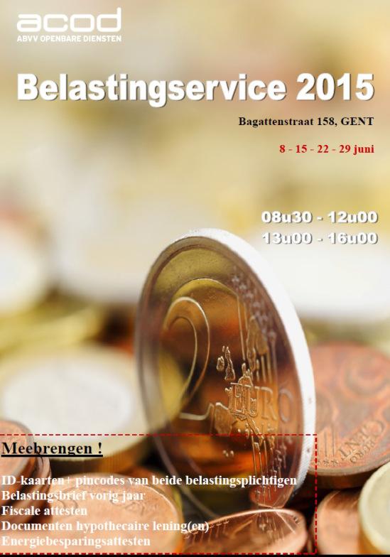 belastingservice2015
