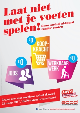 affiches-nl