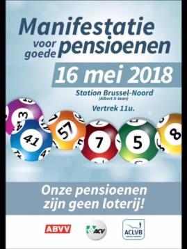 manifestatiepensioenen_recto